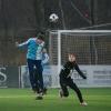 Hamovniki_vs_Avellana-54.jpg