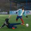 Hamovniki_vs_Avellana-49.jpg