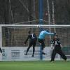 Hamovniki_vs_Avellana-41.jpg