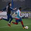 Hamovniki_vs_Avellana-56.jpg