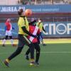 WC_Udar_vs_Shalnye-95.jpg
