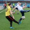 Vily Vs Profootball 71