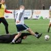 Vily Vs Profootball 76