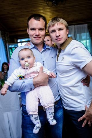 2014_06_22 Vnukovo_10 _498.jpg