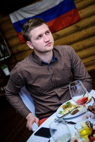 2014_06_22 Vnukovo_10 _477.jpg