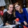2014_06_22 Vnukovo_10 _505.jpg
