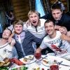 2014_06_22 Vnukovo_10 _439.jpg