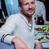 2014_06_22 Vnukovo_10 _460.jpg