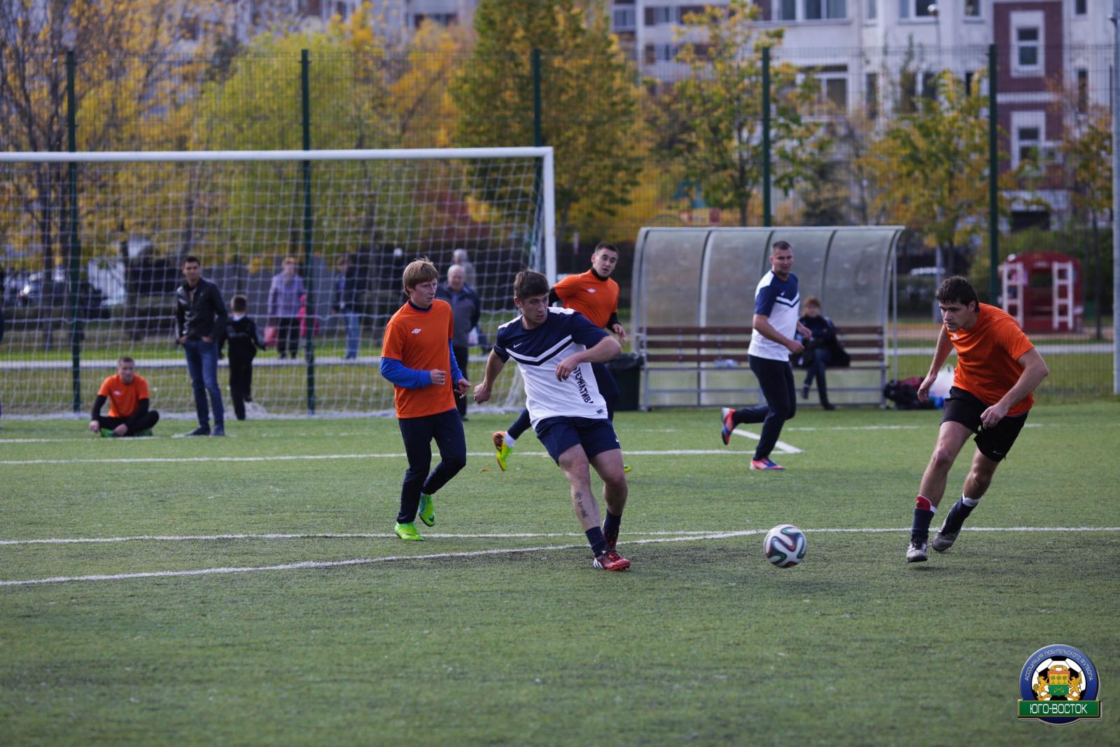 2 ой дивизион по футболу таблица россия