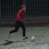 2014.11.23 RMA   Inter 2
