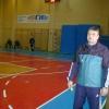 7 тур: Фратрия - ФК Динамо