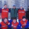 Балтика. 2006 год.