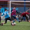 United Vs Hamovniki09 18