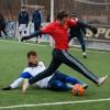 3Stars_vs_Moscow-164.jpg