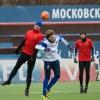 3Stars_vs_Moscow-168.jpg