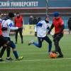 3Stars_vs_Moscow-172.jpg