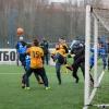 Finish_vs_Lyubiteli-115.jpg