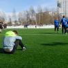 Spartak_vs_3Stars-76.jpg