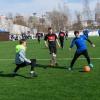Spartak_vs_3Stars-72.jpg