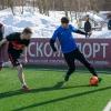 Spartak_vs_3Stars-66.jpg