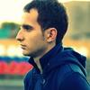 Оценки арбитров Чемпионата 8х8 - последнее сообщение от Maksim_M
