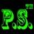 popow_sergeiФотография %s