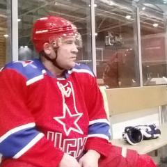 Фотография хаbarovsk