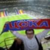 Кубок Ново-Переделкино 2012 - последнее сообщение от EgorZ