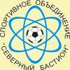Праздничный Новогодний Кубок по мини-футболу 6-го января! - последнее сообщение от Андрей Кузминов