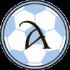 """Приглашение на турнир """"Митинская футбольная лига"""" - последнее сообщение от Ангелово-спорт"""