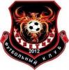 купим место в высшем или первом дивизионе - последнее сообщение от F.k. «Atletiko»