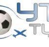 Любительский футбольный турнир на Кипре 23-30 марта - последнее сообщение от УТС-тур