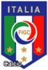 Фотография Calcio