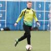 Команда 3 дивизион СЗАО ищет усиление навсе позиции - последнее сообщение от krazysanya